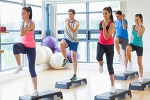 local-fitness-classes-500