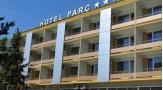 "Hotel ""Parc"" Craiova"