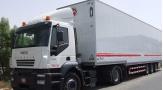 Trans Mira Company SRL Botosani