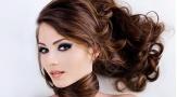 Jolie Hair Studio SRLD Botosani